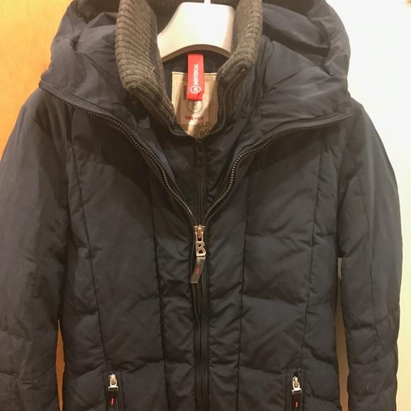 7f756218f06 Bogner Jackets   Blazers - Bogner Fire+Ice Fenja-D Down Jacket XS